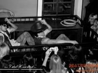 Striptizerji najem