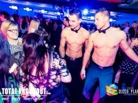 moski striptizer