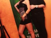 obozevalke-striptiza_0
