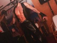 striptizer-total-knockout