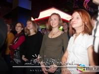 popestritev-zabave
