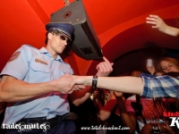 slacifant-policist