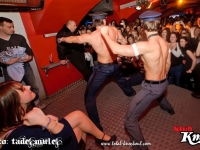 slacifanta-erotic-show