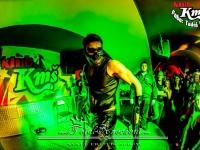 moski-striptiz-show