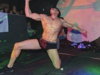 striptizerji