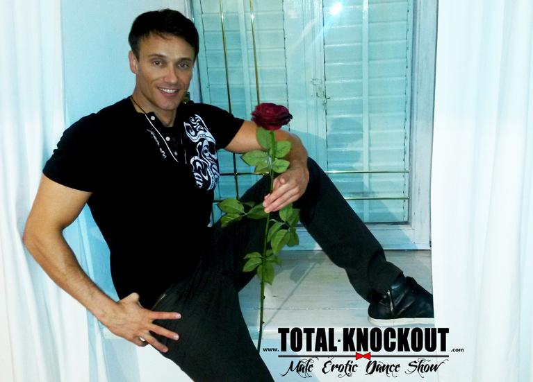 ricky-total-knockout-3a-mali