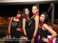 hostese-na-ladies-nightu