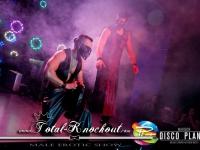 eksoticni-performance