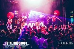 cirkus club