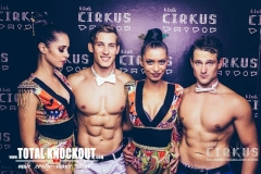 fun club