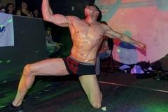 moski striptiz 3