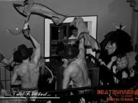 moski-eroticni-show