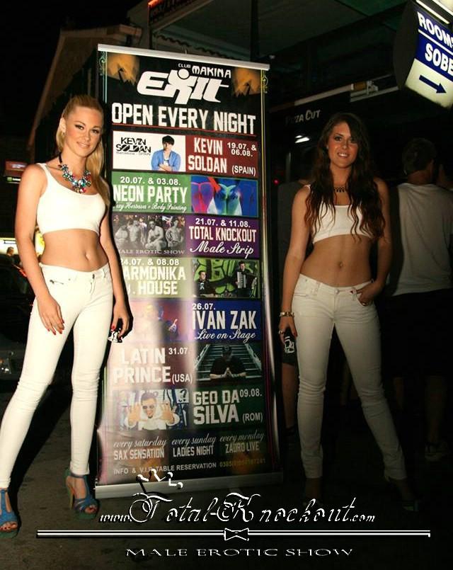 exit-reklama-najava