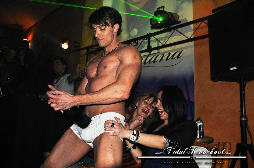 najem-striptizerja_0