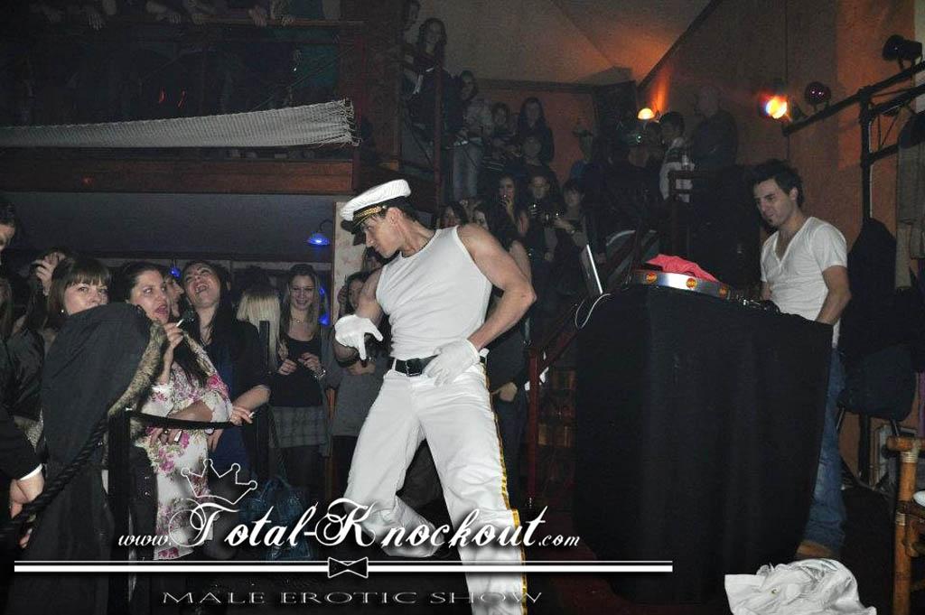 striptizer-ricky-show