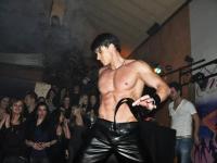 striptiz_montana_ricky_0