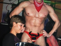 striptizer_0