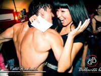 striptizer-ricky