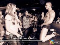 najem-striptizerja