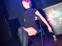 sexy-show