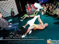 slaci-ples-tko