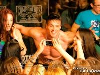 striptizer-ricky-total-knockout