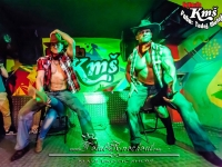najem-striptizerjev