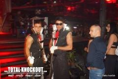 cassa klub