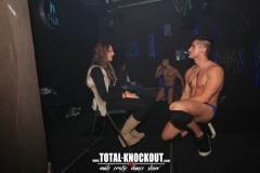 erotic show (2)