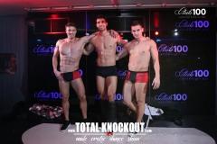 erotic show u 100ki_8767_1234_temp