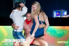 moski striptiz