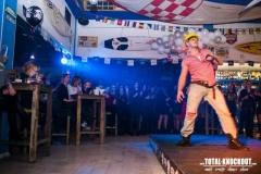 Total-knockout-striptiz-famous-19