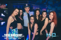 Zagreb h20 club 13.6.2015