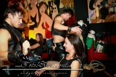 erotic-show